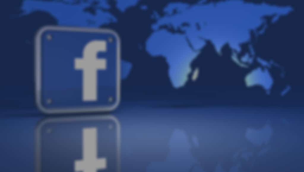 Another Way to Earn Money From Facebook?