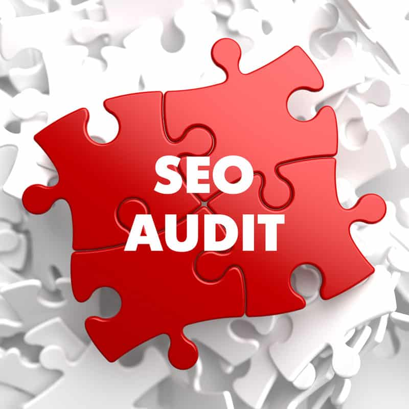 what is on site seo for small business firms in the UK