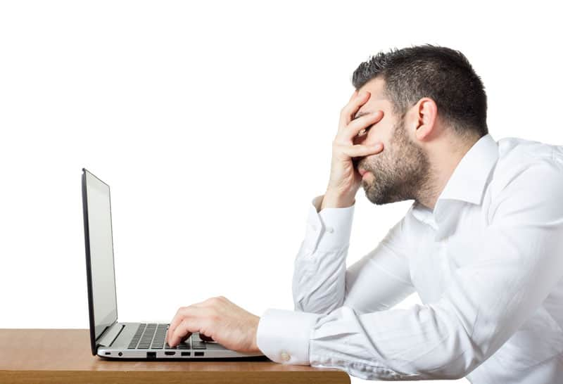 confused small business marketing? Take the stress out by calling www.search4local.co.uk for a free