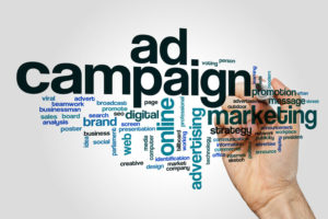 ad campaign display advertising campaigns